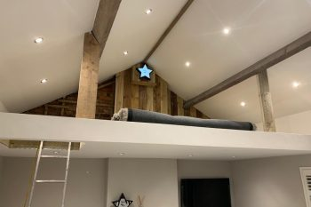 Liverpool Loft and Attic Conversions